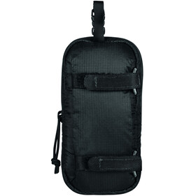 Mammut Add-on shoulder Harness Pocket S black